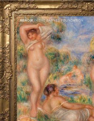 Renoir in the Barnes Foundation - Martha Lucy