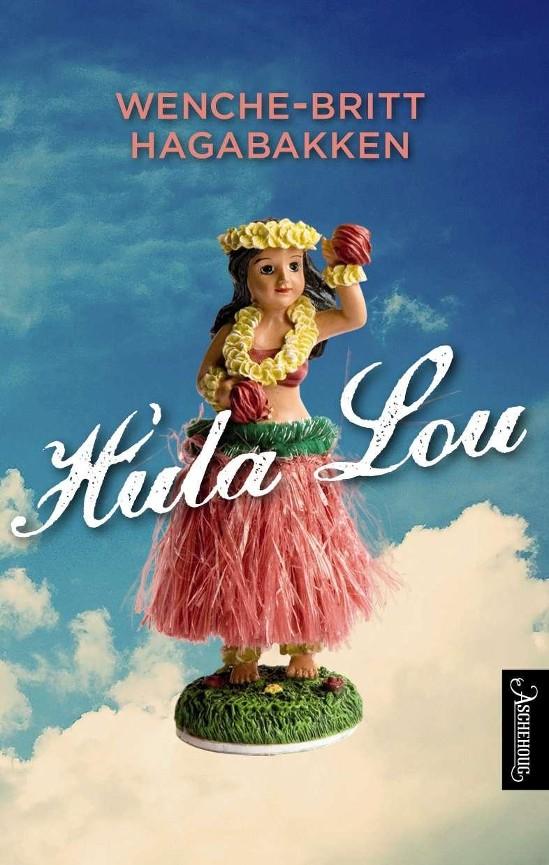 Hula Lou PDF ePub