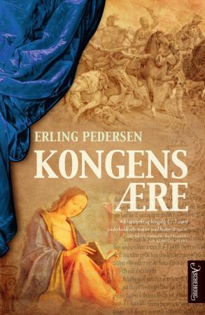 Kongens ære PDF ePub