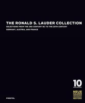 The Ronald S. Lauder Collection - William Wixom