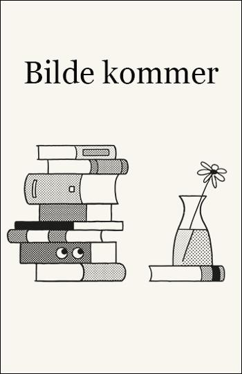 Princess Daisy Judith Krantz Paperback (9780857501653