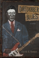 Dirtdobber Blues - Cyril E. Vetter