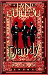 Dandy - Jan Guillou Bodil Engen
