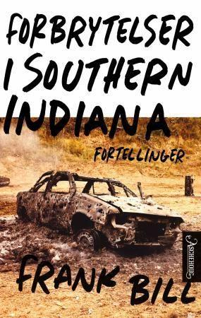 Forbrytelser i Southern Indiana PDF ePub