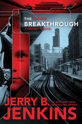 The Breakthrough - Jerry B Jenkins