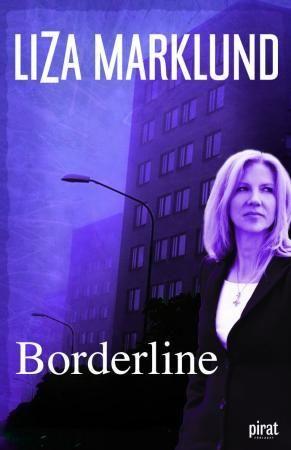 Borderline PDF ePub