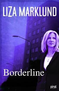 Borderline PDF ePub