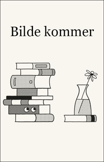 Personal History and Health - Leo Srole - Innbundet
