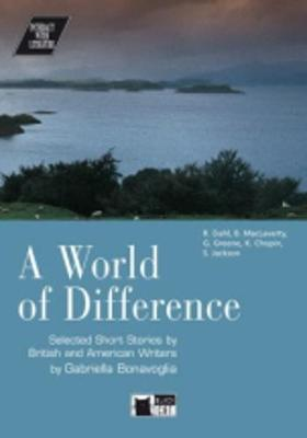 A World of Difference - Graham Greene
