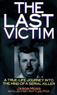 The Last Victim - Jason Moss