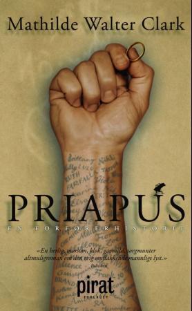 Priapus PDF ePub