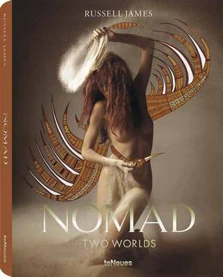 Nomad - Two Worlds - Russell James