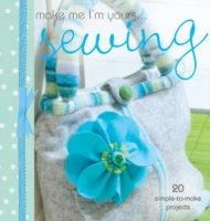 Make me I'm yours...Sewing - Various