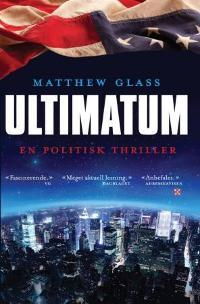 Ultimatum PDF ePub