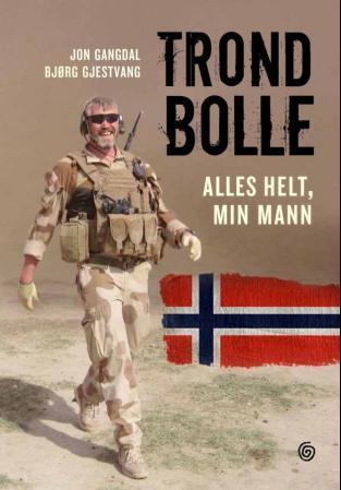 Trond Bolle PDF ePub