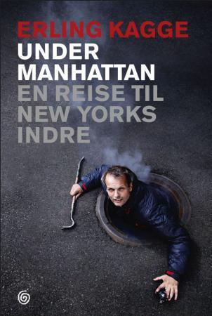 Under Manhattan PDF ePub