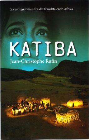 Katiba PDF ePub