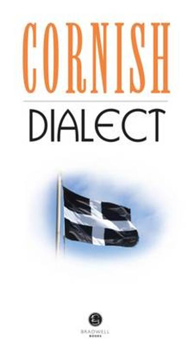 Cornish Dialect -