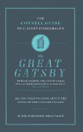 F. Scott Fitzgerald's The Great Gatsby - John Sutherland Mr. Jolyon Connell