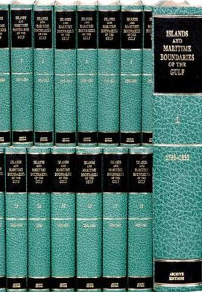 Cambridge Archive Editions - Richard N. Schofield