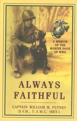 Always Faithful - William W. Putney