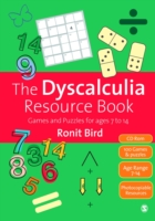 Dyscalculia Resource Book -