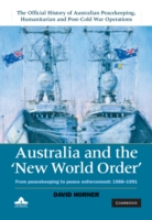 Australia and the New World Order - Horner