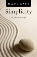 Simplicity Made Easy - Jennifer Kavanagh