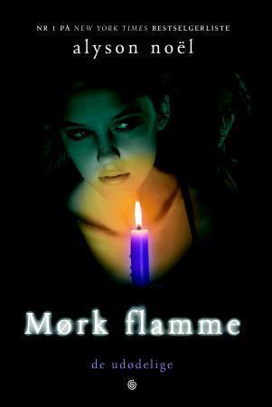 Mørk flamme PDF ePub