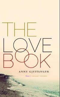 The love book PDF ePub