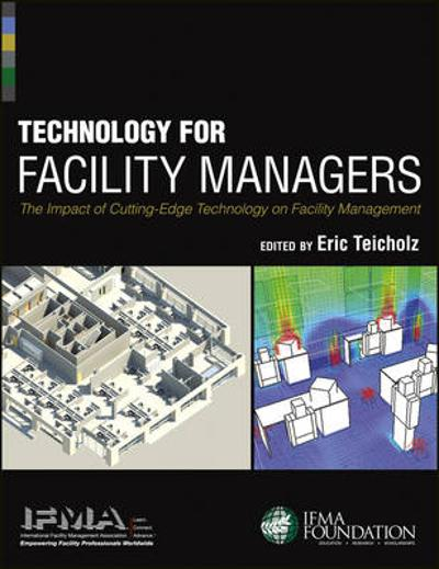 Technology for Facility Managers - IFMA