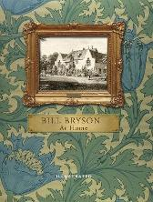 At Home (Illustrated Edition) - Bill Bryson