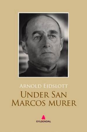 Under San Marcos murer PDF ePub