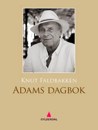 Adams dagbok PDF ePub