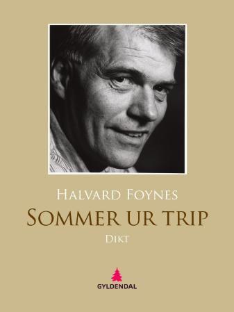 Sommer ur trip PDF ePub