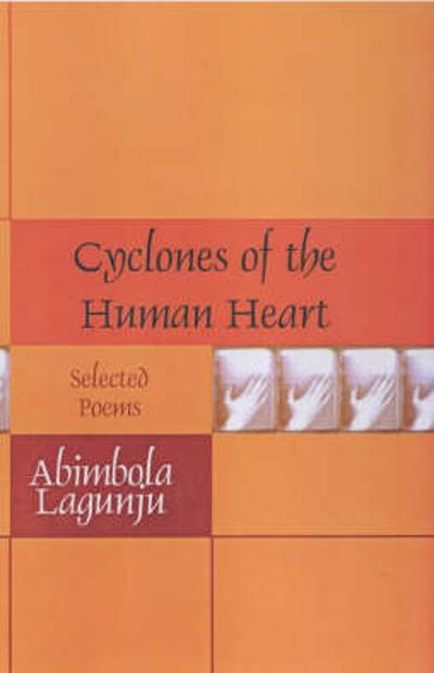 In The Embrace Of Fear Abimbola Lagunju Paperback 9780595413706