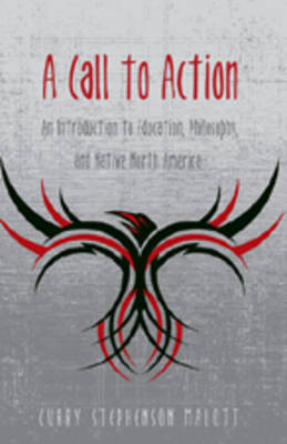 A Call to Action - Curry Stephenson Malott