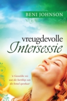 Vreugdevolle Intersessie - Beni Johnson