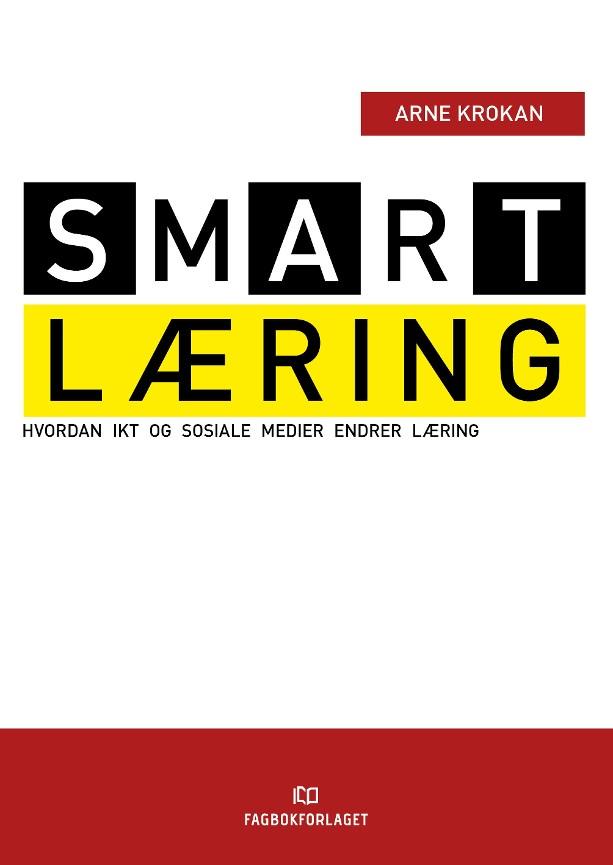 Smart læring PDF ePub