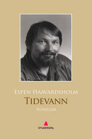 Tidevann PDF ePub