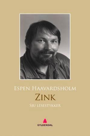 Zink PDF ePub