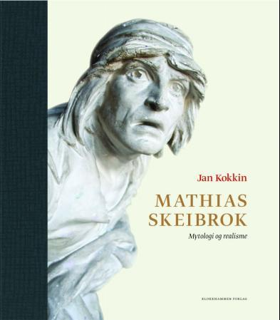 Mathias Skeibrok - Jan Kokkin