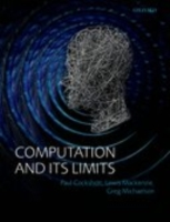 Computation and its Limits -