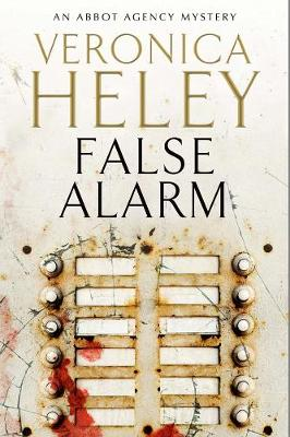 False Alarm - Veronica Heley