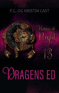 Dragens ed PDF ePub
