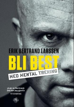 Bli best med mental trening PDF ePub