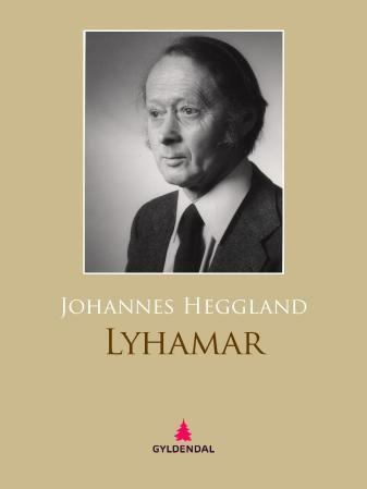 Lyhamar PDF ePub