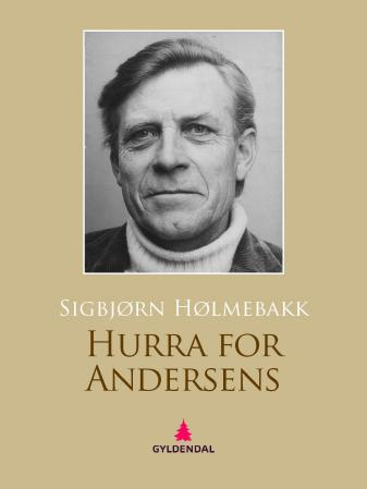 Hurra for Andersens PDF ePub