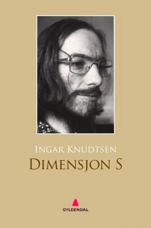 Dimensjon S PDF ePub