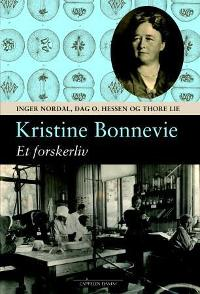 Kristine Bonnevie PDF ePub